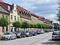 Beelitz - Poststrasse - geo.hlipp.de - 39162.jpg