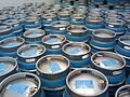 Beer barrels galore.jpg