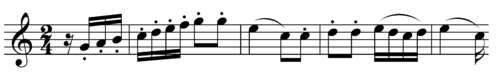 Beethoven 1st Symphony 4th mov.png