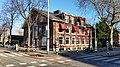 Beethovenstraat 1, Apollolaan 84.jpg
