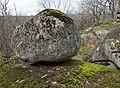Begliktash stones2 Бегликташ камъни2 — копия.jpg