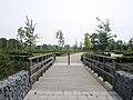 Begraafplaats Lambalgen (31226625791).jpg