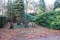 Begraafplaats Veldwijk (25318145159).jpg