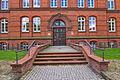 Behördenhaus in Verden (Aller) IMG 0513.jpg