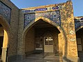Beheshte Zahra Cemetery 4575.jpg