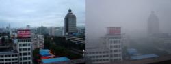 BeijingSmogComparison-Aug2005a