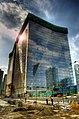 Beijingskyscraperpic1.jpg