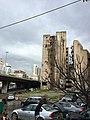 Beirut - panoramio (27).jpg