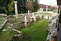 Beit-Sahour-Shepherds-Orthodox-40999.jpg