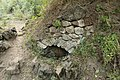 Bekhi Anapat Monastery (14).jpg