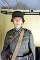 Belgium-6183 - German Soldier (14005176111).jpg
