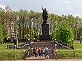 Belgorod 8 (35226536836).jpg