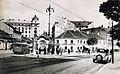 Belgrade - Old Photograph 5.jpg