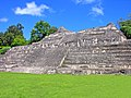 Belize-0987 - Sky Palace (2213568503).jpg