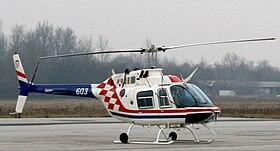 Bell 206 111209 1.jpg
