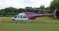 Bell 206 L (D-HHRW) 02.jpg