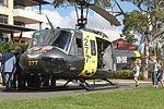Bell Iroquios Huey UH1H (26592196375).jpg