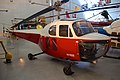 Bell Model 47B.jpg