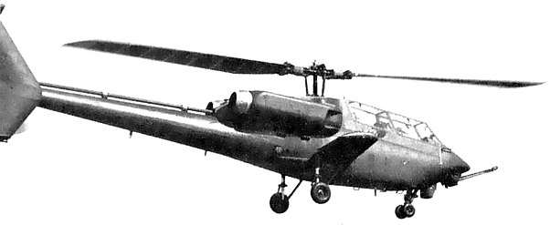 Bell experimental copter.jpg