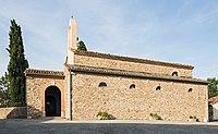 Belleserre - Eglise Saint-Pierre.jpg