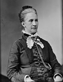 Description de l'image  Belva Ann Lockwood - Brady-Handy.jpg.