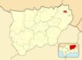 Benatae municipality.png