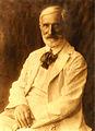 Benedek Elek (1924).jpg