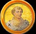 Benedictus IX.png