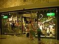 Benetton-Tarragona.jpg