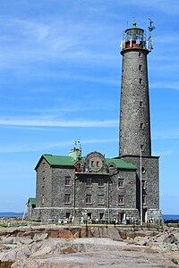 Bengtskär lighthouse.JPG