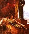 Benjamin-Constant-L'Imperatrice Theodora au Colisée.jpg