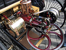 history of the internal combustion engine wikipedia. Black Bedroom Furniture Sets. Home Design Ideas