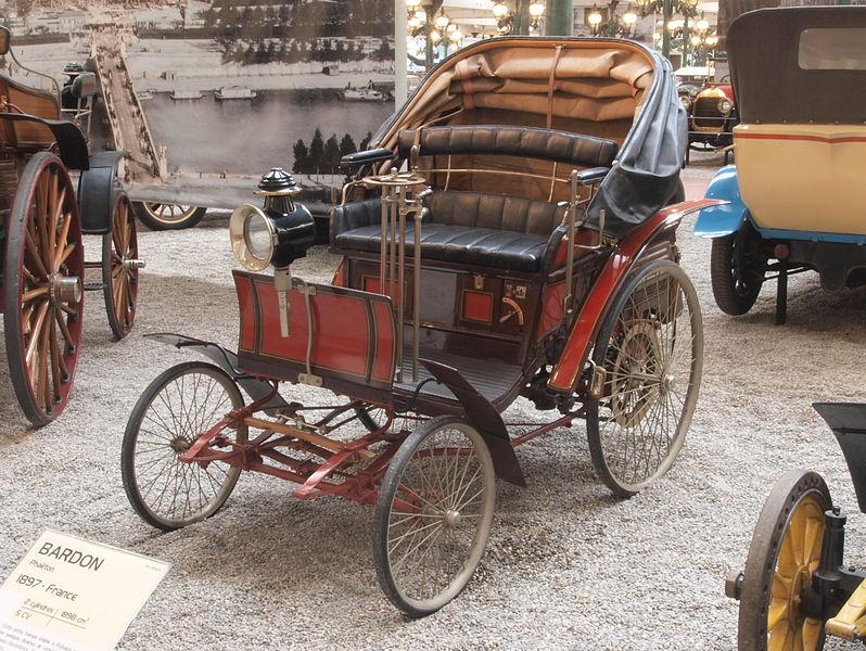 File:Benz Phaeton (1896) pic1.JPG