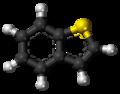 Benzothiophene-3D-balls-2.png