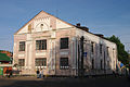 Berdyczow synagoga SAM 3906.JPG