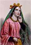 Berengaria of Navarre, queen of England.jpg