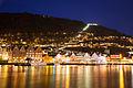 Bergen-tunliweb.jpg