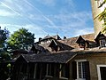 Bergerac Mounet-Sully toit.jpg