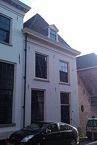 Bergstraat 44-46 Deventer.jpg