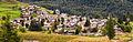 Bergtocht van Gimillan (1805m.) naar Colle Tsa Sètse in Cogne Valley (Italië) 009.jpg