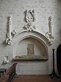 Berhet (22) Chapelle Notre-Dame-de-Comfort 09.JPG