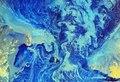 Bering in dire straits ESA19297896.tiff