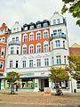 Berlin-Köpenick Grünstraße 23.JPG