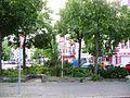 Berlin-Neukölln Eduard-Müller-Platz.jpg