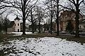 Berlin-Reinickendorf Alt-Reinickendorf Dorfanger LDL 09046218.JPG