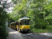 Berlin-bvg-sl-62-kt4d-775285.jpg