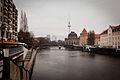 Berlin (5595093573).jpg