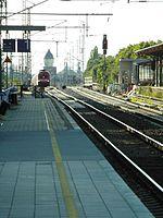 Berlin - Karlshorst - S- und Regionalbahnhof (9498532770).jpg