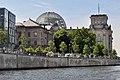 Berlin - panoramio (147).jpg