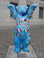 Berlin Bear (8330760629).jpg